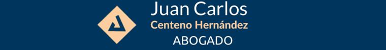 Juan Carlos Centeno - Abogado