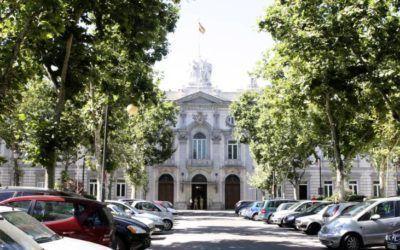 El Tribunal Supremo obliga a devolver las cláusulas suelo anteriores a 2013