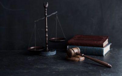 El Tribunal Supremo se pronuncia sobre la validez de una transacción posterior banco-cliente para evitar la controversia judicial