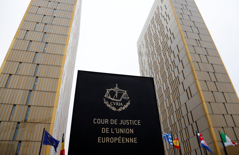 El TJUE deja a los jueces españoles el control de transparencia de las hipotecas IRPH